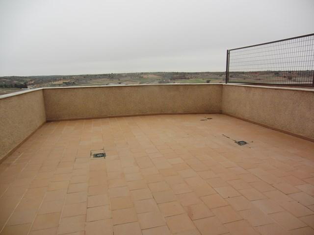 Piso en Villarejo de Salvanés (M61598) - foto20