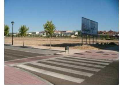 Solares en Valladolid (31627-0001) - foto3
