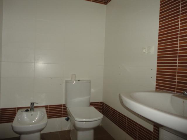 Apartamento en Nules (M61808) - foto4
