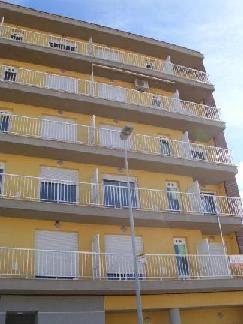 Apartamento en Nules (M61808) - foto9