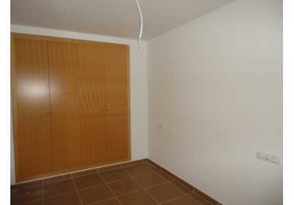 Apartamento en Nules (M61808) - foto16