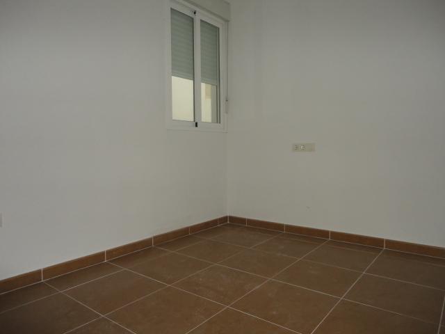 Apartamento en Nules (M61808) - foto1