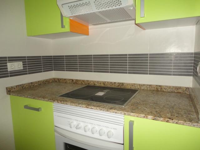 Apartamento en Nules (M61808) - foto2