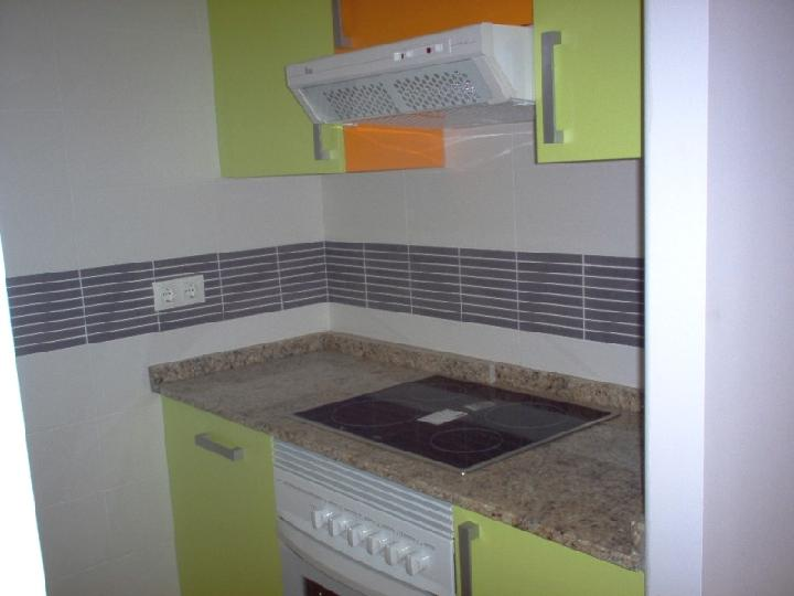 Apartamento en Nules (M61808) - foto5