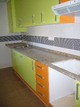 Apartamento en Nules (M61808) - foto8
