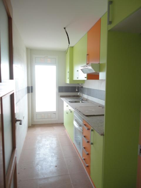 Apartamento en Nules (M61808) - foto11