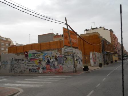 Solares en Riba-roja de Túria (31643-0001) - foto2
