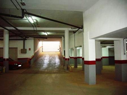 Trastero en Santa Lucía de Tirajana (Ajui) - foto1
