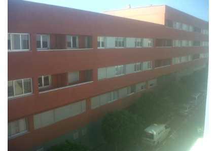 Garaje en Santa Lucía de Tirajana (C/ Ajuy ) - foto2