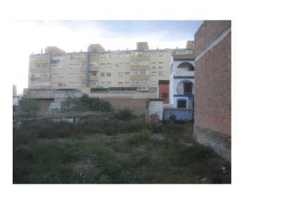 Solares en Málaga (31705-0001) - foto3