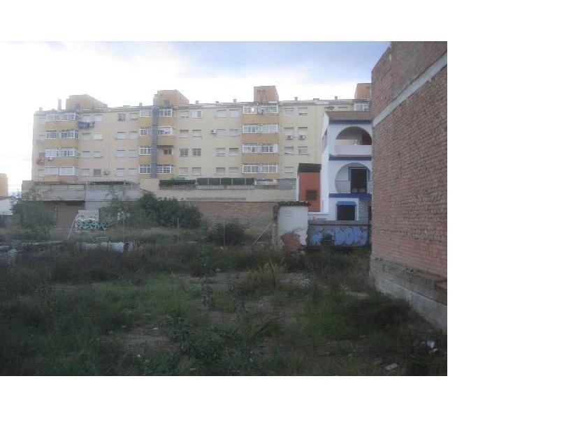 Solares en Málaga (31705-0001) - foto0