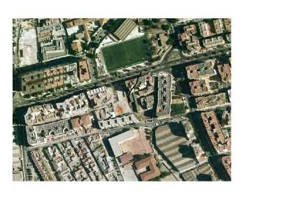 Solares en Málaga - 0