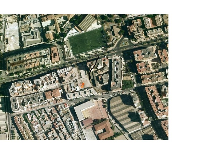 Solares en Málaga (31705-0001) - foto1