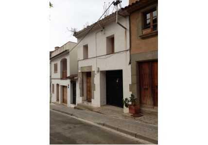 Solares en Sant Andreu de Llavaneres - 0