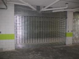 Garaje en Olot (M61779) - foto6