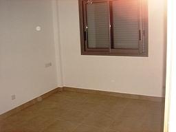 Apartamento en Olot (M61784) - foto4