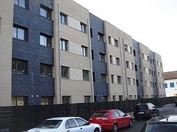 Apartamento en Olot (M61783) - foto1