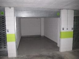 Garaje en Olot (M61779) - foto5