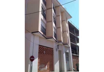 Apartamento en Ocaña (M61737) - foto9