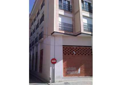 Apartamento en Ocaña - 0