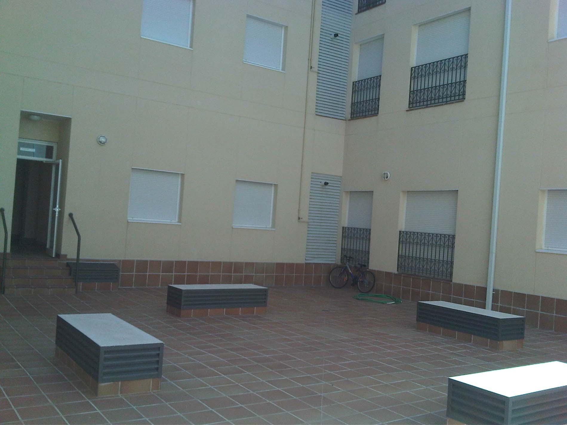 Apartamento en Ocaña (M61737) - foto7