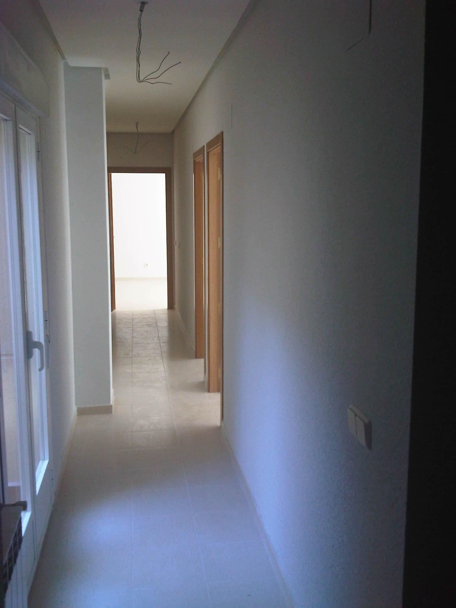Apartamento en Ocaña (M61737) - foto6