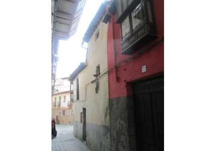 Solares en Toledo (31806-0001) - foto4
