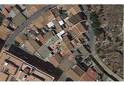 Solares en Los Ramos (31808-0001) - foto1