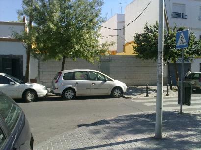 Solares en Córdoba (31828-0001) - foto0
