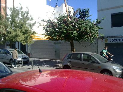Solares en Córdoba (31828-0001) - foto1