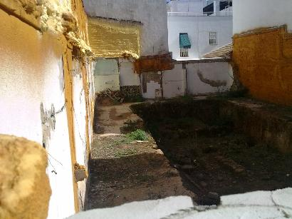 Solares en Córdoba (31828-0001) - foto3