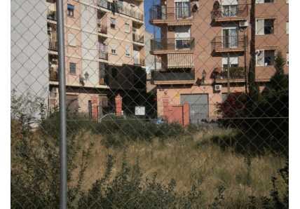 Solares en Valencia (31837-0001) - foto5