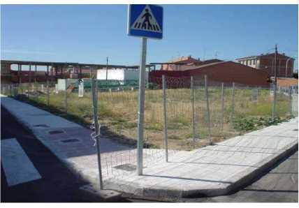 Solares en Fuensalida (31840-0001) - foto2