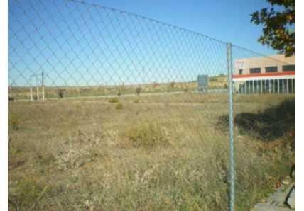 Solares en Arroyomolinos (31864-0001) - foto2