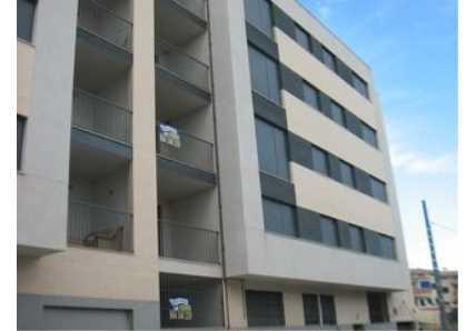 Apartamento en Borriol (M61708) - foto1