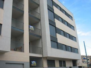 Apartamento en Borriol (M61707) - foto5