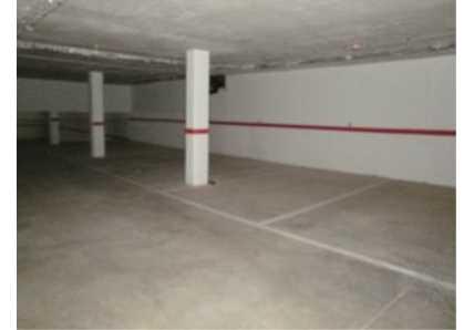 Apartamento en Borriol - 0
