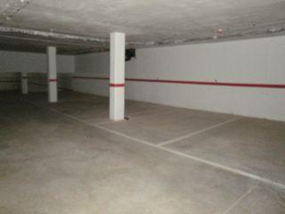 Apartamento en Borriol (M61707) - foto1