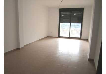 Apartamento en Borriol - 1
