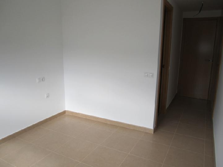 Apartamento en Borriol (M61707) - foto3