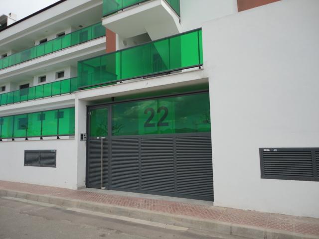Apartamento en Chilches/Xilxes (M62288) - foto4