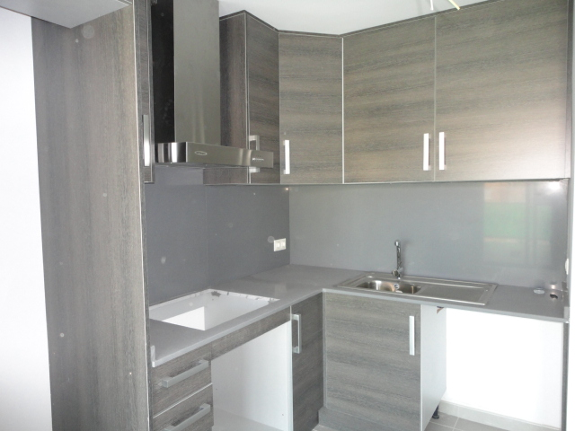 Apartamento en Chilches/Xilxes (M62288) - foto9