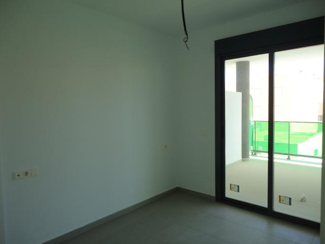 Apartamento en Chilches/Xilxes (M62288) - foto5