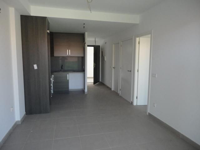 Apartamento en Chilches/Xilxes (M62288) - foto12
