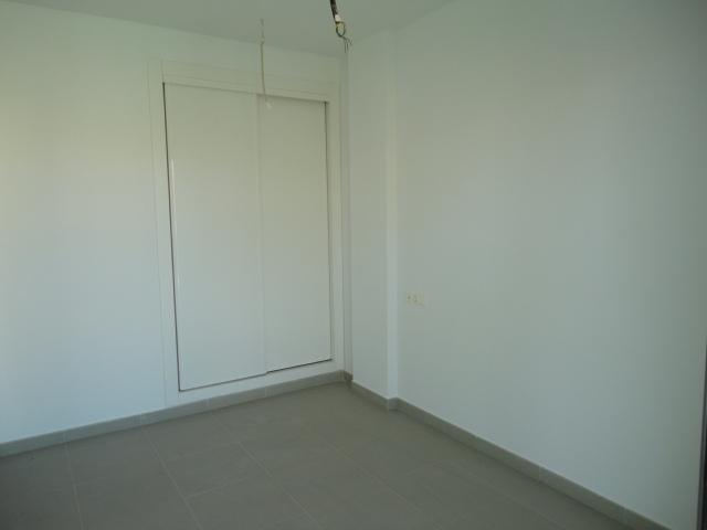 Apartamento en Chilches/Xilxes (M62288) - foto11