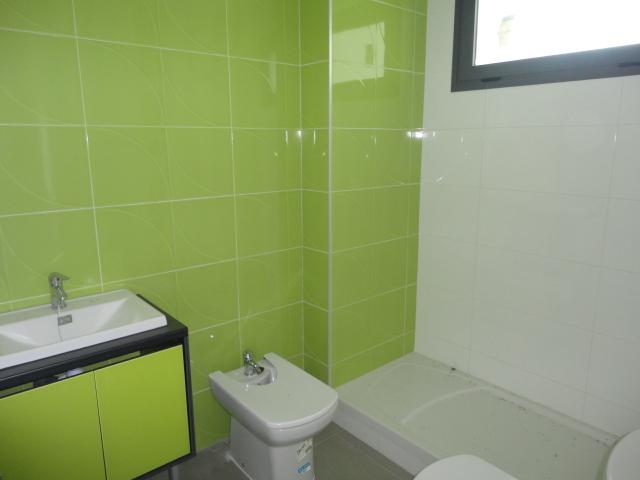 Apartamento en Chilches/Xilxes (M62289) - foto17