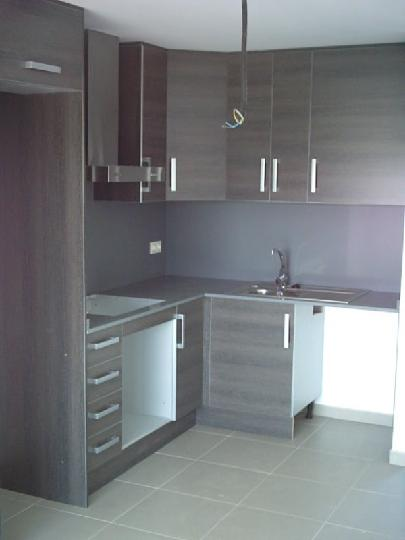 Apartamento en Chilches/Xilxes (M62289) - foto34