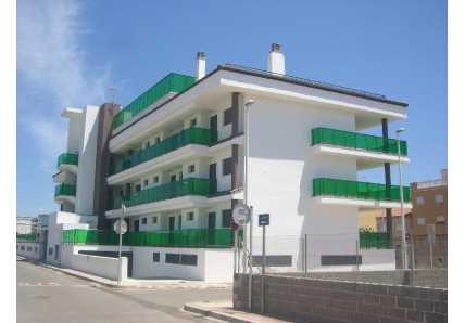 Apartamento en Chilches/Xilxes (M62289) - foto37