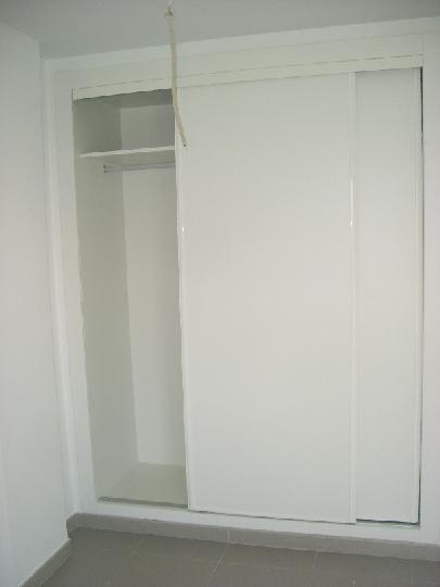 Apartamento en Chilches/Xilxes (M62289) - foto15