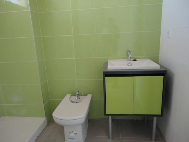 Apartamento en Chilches/Xilxes (M62290) - foto3